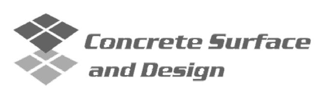 Greater Cincinnati Concrete